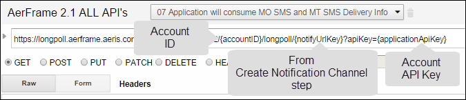 retrieve_notifications_1