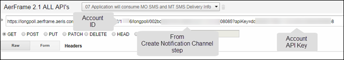 retrieve_notifications_2