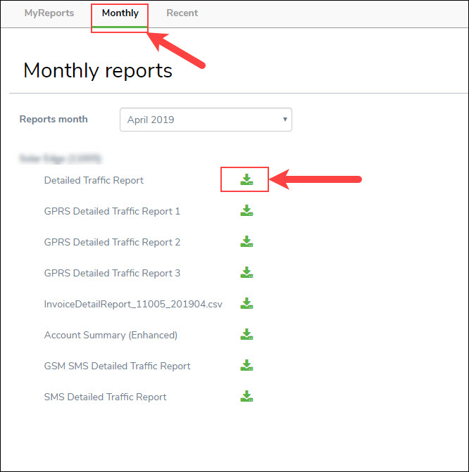 Reports_Monthly