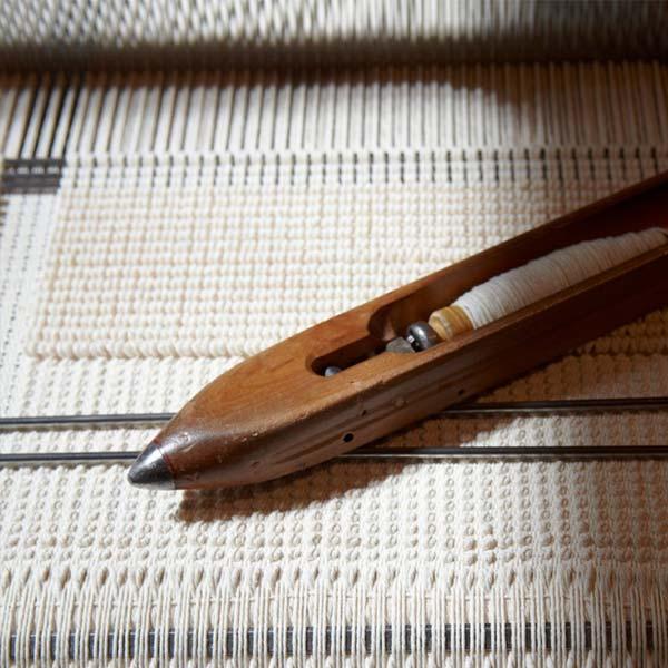 la manufacture cogolin, rugs, house of tai ping