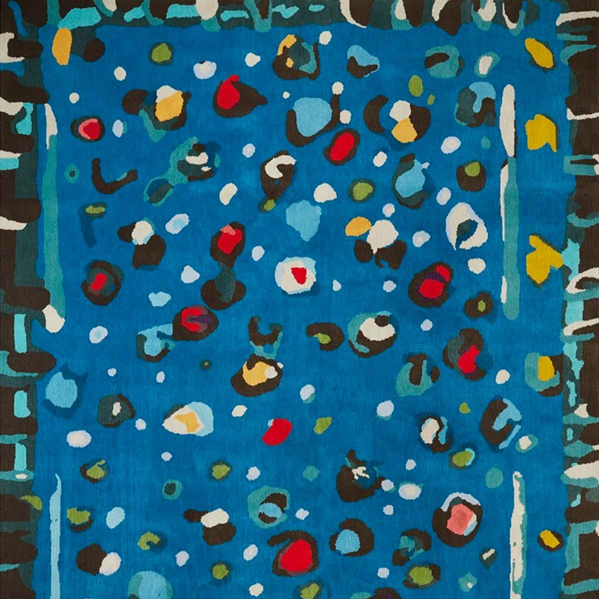 cogolin rugs