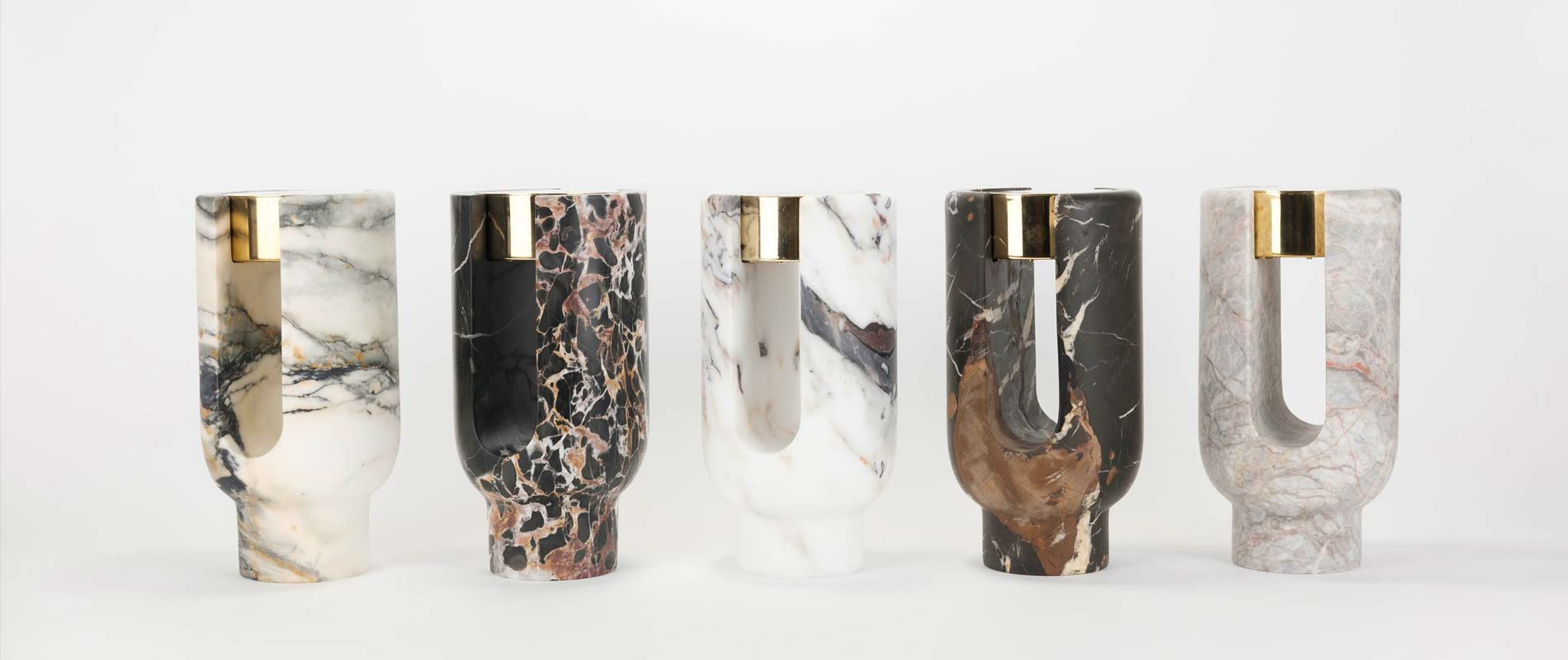 ooumm, a glowing light in the industry of home fragrances design