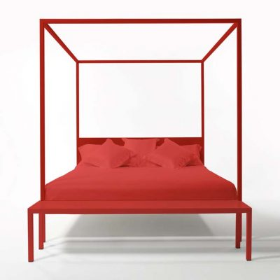 ILletto Red