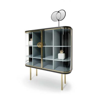secollections-cabinets-0003
