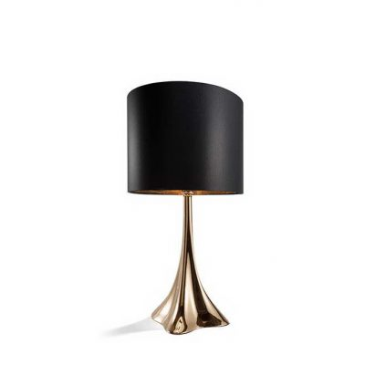 Young Tree Table Lamp