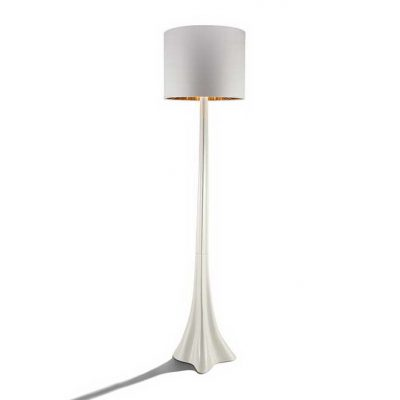 Young Tree Floor Lamp