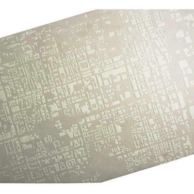 urbanfabric-rugs-0003