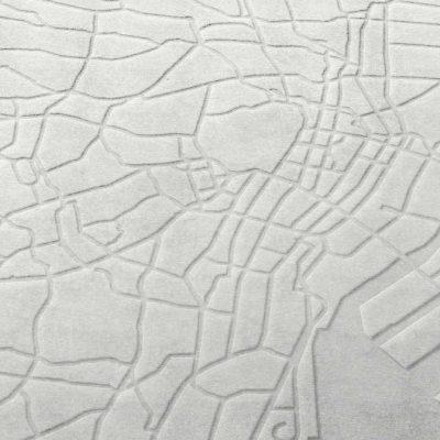 urbanfabric-rugs-0005