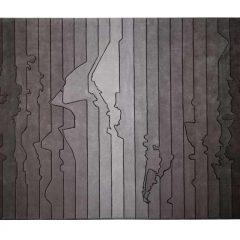 urbanfabric-rugs-0009