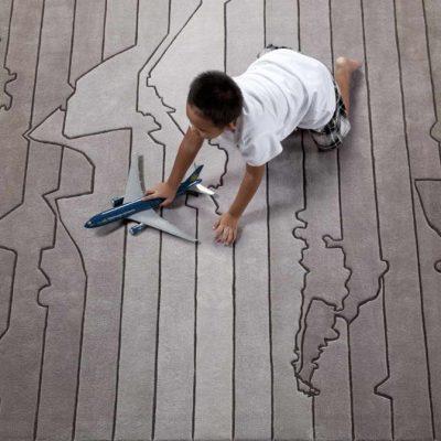 urbanfabric-rugs-0010