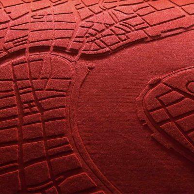 urbanfabric-rugs-0011