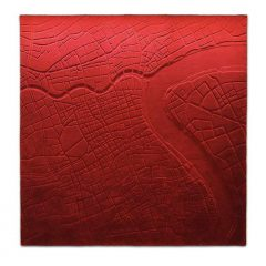 urbanfabric-rugs-0013
