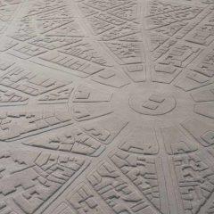 urbanfabric-rugs-0015