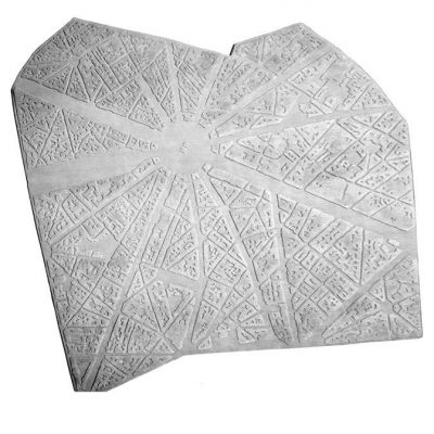 urbanfabric-rugs-0017