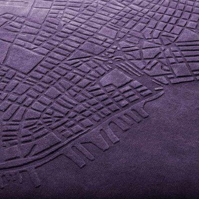 urbanfabric-rugs-0020