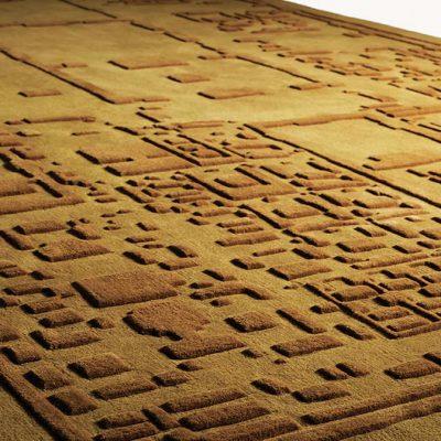 urbanfabric-rugs-0028