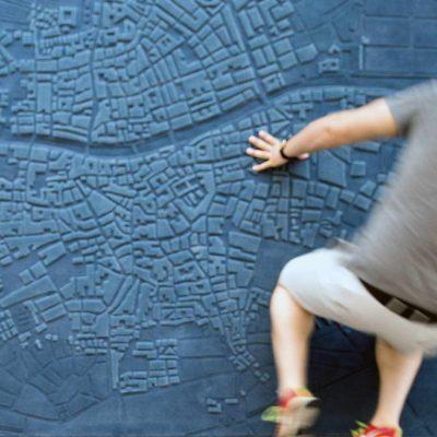 urbanfabric-rugs-0031