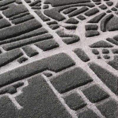 urbanfabric-rugs-0035