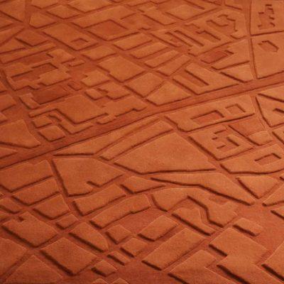 urbanfabric-rugs-0038