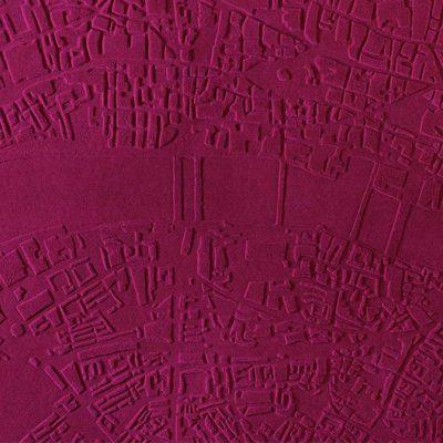 urbanfabric-rugs-0042