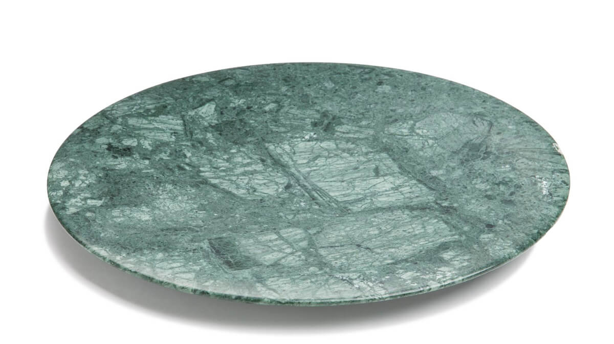 Bramante Marble tray by Stories of Italy - AFFLUENCY, Unique by Design - Asia's premier destination to discover and shop online for Luxury furniture, unique home decor and design masterpieces