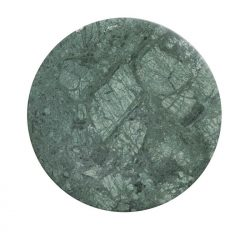 bramante-marble-tray12