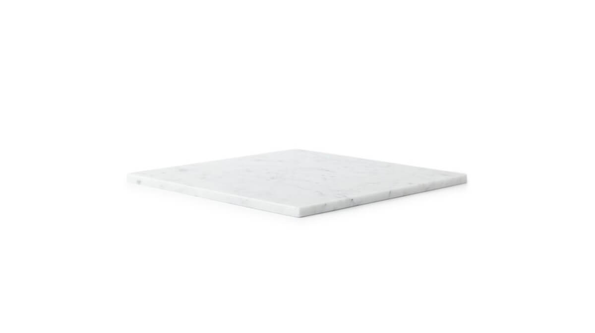 Losanga Marble diamond plate by Stories of Italy - AFFLUENCY, Unique by Design - Asia's premier destination to discover and shop online for Luxury furniture, unique home decor and design masterpieces