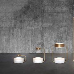 ellipric-circle-mooncrater-lamps-000x