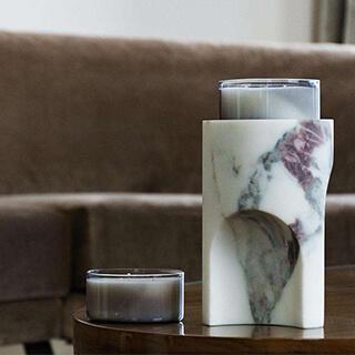 Home Decor - AFFLUENCY, Unique by Design - Asia's premier destination to discover and shop online for Luxury furniture, unique home decor and design masterpieces
