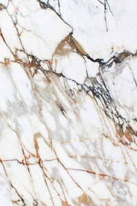 White Paonazzo marble - oOumm Paris, marble candle holders and fragrances - AFFLUENCY, Unique by Design - Asia's premier destination to discover and shop online for Luxury furniture, unique home decor and design masterpieces