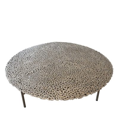 Fred&Juul_JEAN_Coffee_Table-1