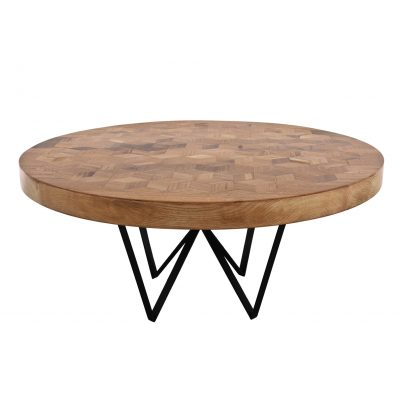 Fred&Juul_Maurits_diningtable_1