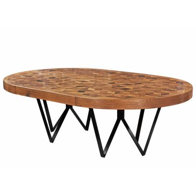 Fred&Juul_Maurits_diningtable_oval _1