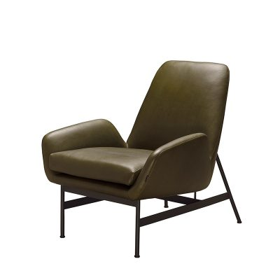 OKHA_0A_01_armchairs_Nicci_WB_2