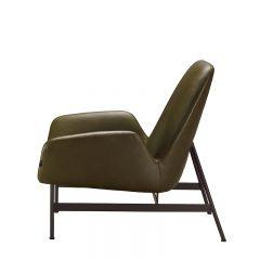 OKHA_0A_01_armchairs_Nicci_WB_3