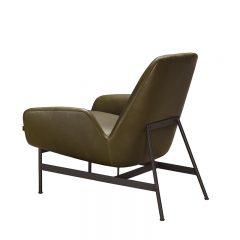 OKHA_0A_01_armchairs_Nicci_WB_4