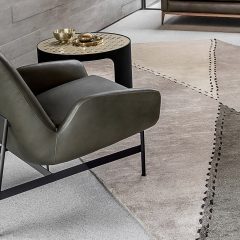OKHA_0A_01_armchairs_Nicci_WB_6