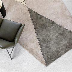 OKHA_0A_01_armchairs_Nicci_WB_8