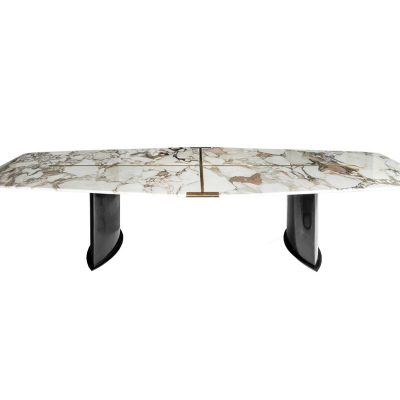 OKHA_dining-table_Morpheus_0A_01_nv_HR_3