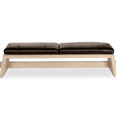 OKHA_Bench-Bed1