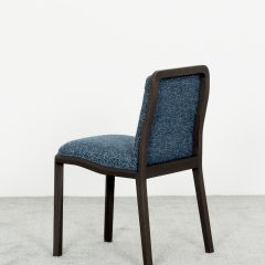 BAK chair (2)