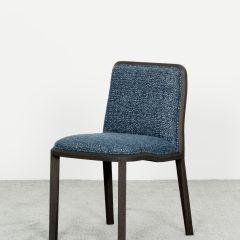 BAK chair