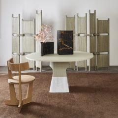 Delcourt Collection-10-20-5544_FA