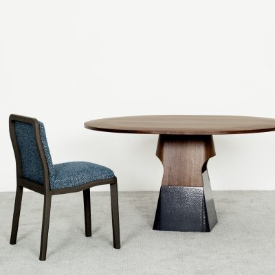 Delcourt Collection - ISA table ©Pierre Even copie