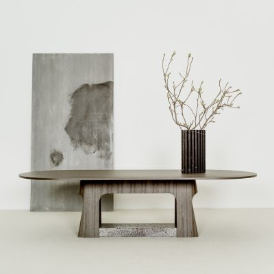 Delcourt Collection ISA table 280cm (2) ©Pierre Even