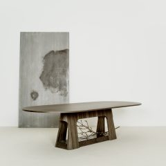 Delcourt Collection ISA table 280cm (4) ©Pierre Even
