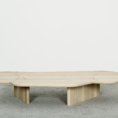 IBO low table (1)