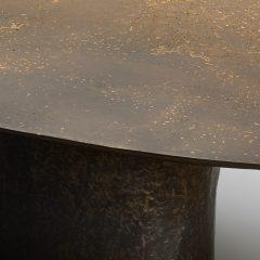 NR_Copper table_V1_Deatil_2