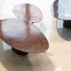 NR_Copper_Table_In