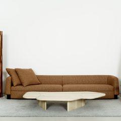ORR sofa _ IBO low table